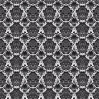 Sinflowers3