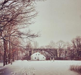snowtrek